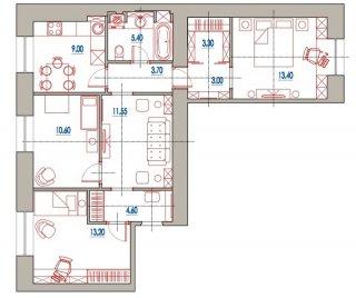 flat_Krupsk_11.jpg