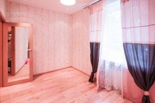 flat_Krupsk_7.jpg